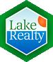 google logoLake Realty