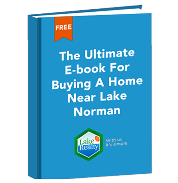 Lake Norman Ebook