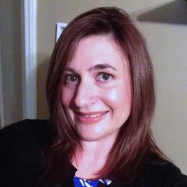 Melissa Hinojosa
